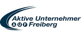 Aktive Unternehmer Freiberg e.V.