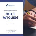 Mitglieder News | Kreissparkasse Ludwigsburg