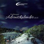 Freiberger Adventskalender 2019